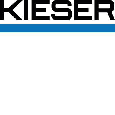 Kieser Training Zürich-Steinwies