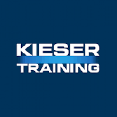 Laura Peyer, Kieser Training Fribourg