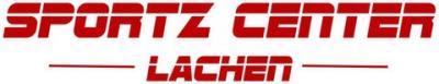 Roger Zwingli, Sportz Center Lachen GmbH