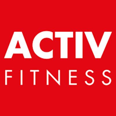 Ralf Liehner, Activ Fitness Archhöfe