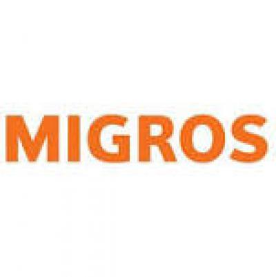 Migros Fitnesspark Sihlcity