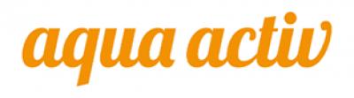aqua-activ Evelyne Rathgeb GmbH