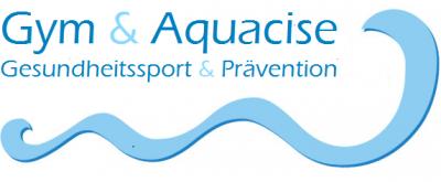 Gym & Aquacise GmbH
