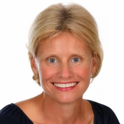Kirsten Koch, Dr. Kirsten Koch Coaching