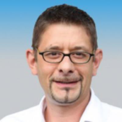 Daniel Leuzinger, Coaching4U