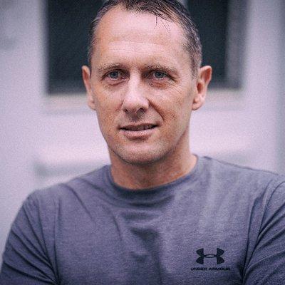 Georg Howald, Siegerwerkstatt