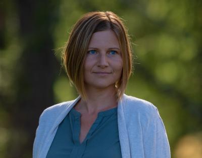Irene Ardüser, MentalBalance-Praxis