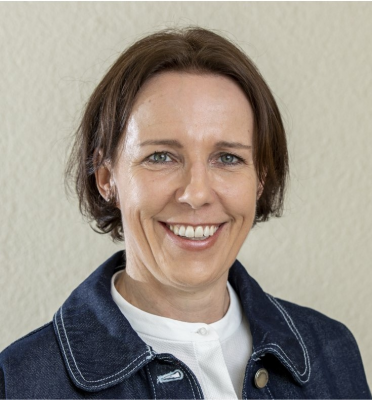 Caroline Zemp, Mentalys Coaching