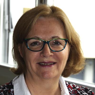 Erika Henggeler, Henggeler-Coaching