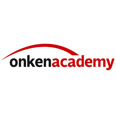 Onken Academy GmbH