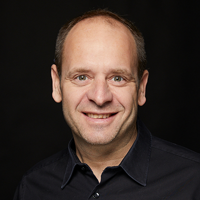 Thomas Schärer, Coaching Thomas Schärer