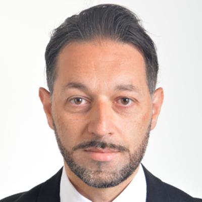 Flavio Palazzi