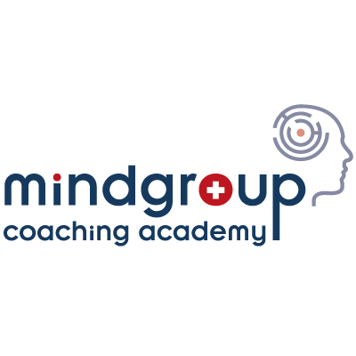Ray Popoola, Mindgroup Coaching Academy