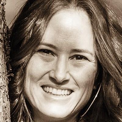 Sandra Hofstetter, Ruheanker