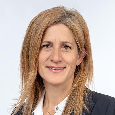 Nicole Nielsen