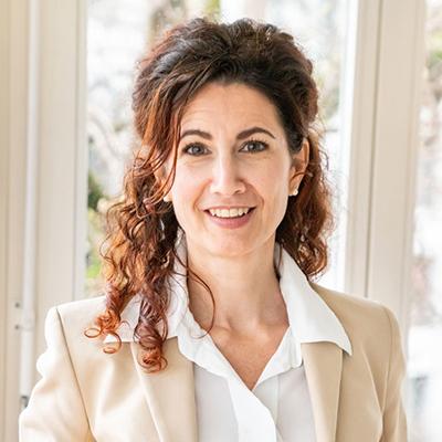 Sandra Liliana Schmid, Schmid Advisory GmbH