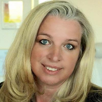 Sabine Anderhub