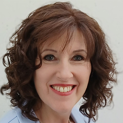 Brigitte Hirt, HB Praxis-Coaching
