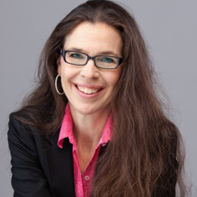 Claudia Bach-Iarrera, Kinder- und Jugend Coach / Systemisches Coaching