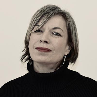 Désirée Huguelit, desireecoaching - metamorphosis