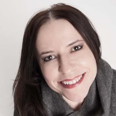 Daniela S. Schlegel, Beratungen mit Autogenem Training, Hypnose + NLP