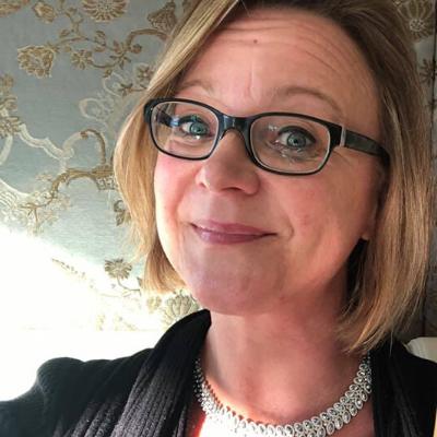 Chantal Perrinjaquet, house of coaching