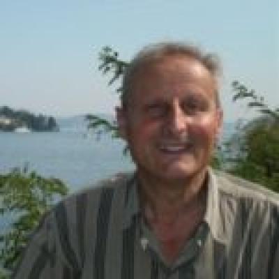 Hans Ulrich Bigler