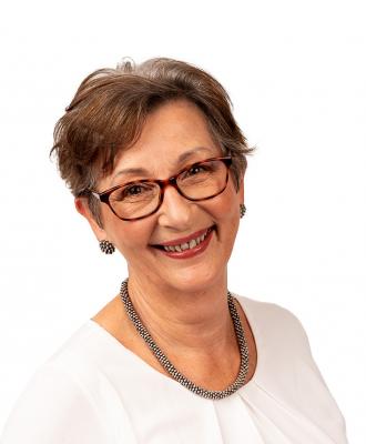 Heidi Weichhart, Heidi Weichhart - Stressmanagement & Coaching für Frauen mit Familie und Beruf
