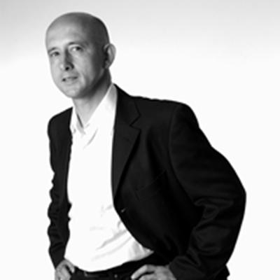 Vincent Laplaze, Vincent Laplaze Coaching & Kunst