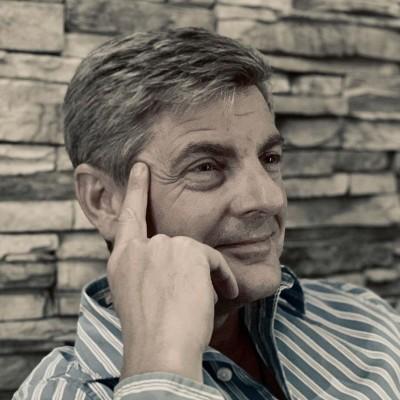 Mike Schwarz, Bienpur GmbH