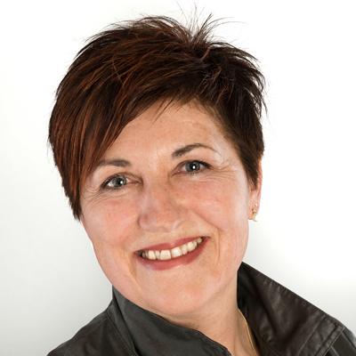 Katharina Schenker-Schmid, Praxis für Autogenes Training