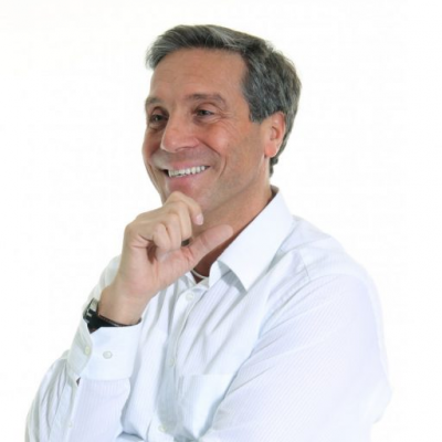Luigi Chiodo