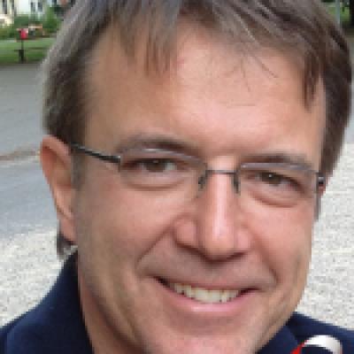 Florio Bordignon