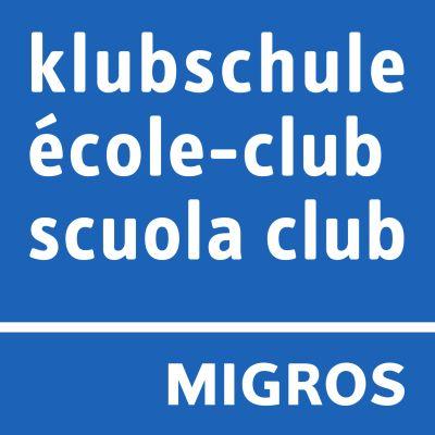 Klubschule Migros, Klubschule Migros Aare & Zürich