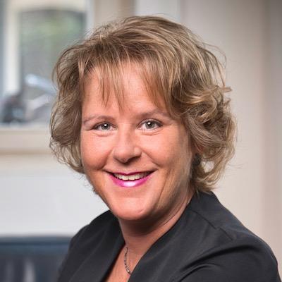 Carmen Peter, Betriebliches Mentoring, Systemisches- und Life Balance Coaching