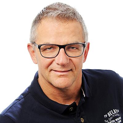 Hans-Peter Wernli, Matchball Wernli Coaching