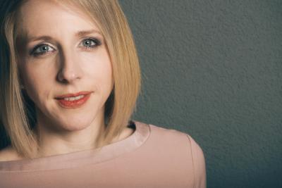 Nicole Baumgartner, GEDANKENGUT Hypnose & Coaching