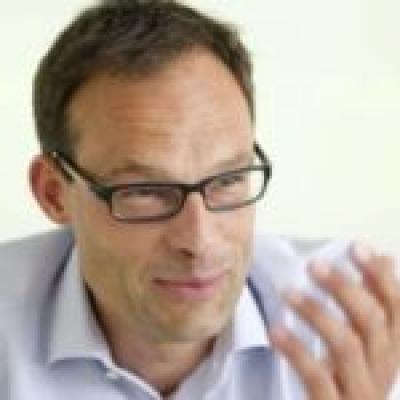 Marcel Meier, meier coaching