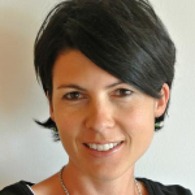 Gaby Furer, c/o Gesundheits-Zentrum