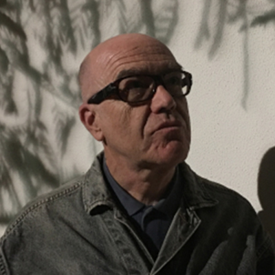 Ronald Amsler