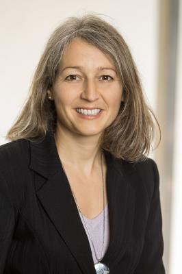 Verena Krais, Gesundheitscoaching und Training
