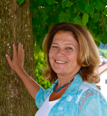 Barbara Bögli, Change-Coaching