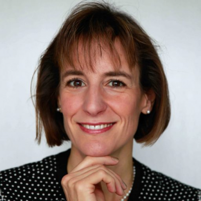 Monika Koller Schinca, monikakoller.ch