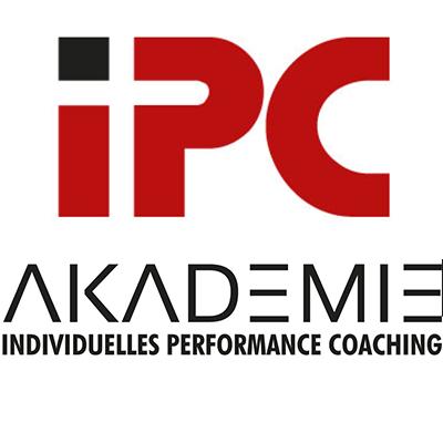 IPC Akademie AG