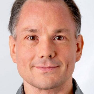 Christian Bodmer, Institut für Business-NLP