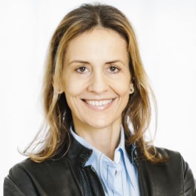 Sandra Künzler, Sandra Künzler Coaching