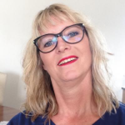 Elsbeth Bolliger, Praxis für praktische Psychologie SGPH