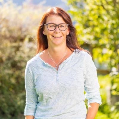 Sonja Ming-von Bergen, Coaching und Mentaltraining
