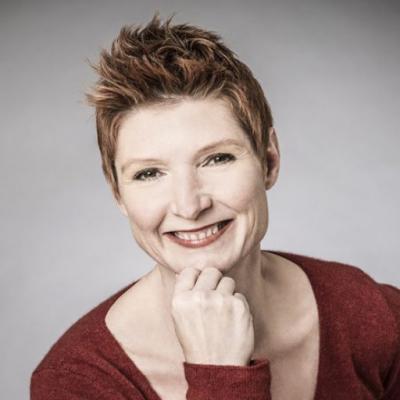 Doris Sager, Coaching-place GmbH