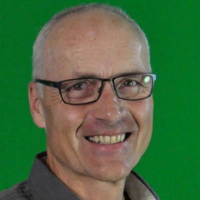 Andreas Büttler, Gesundheitspraxis
